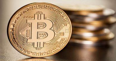 Comprando bitcoins passo-a-passo