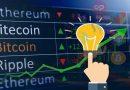 Dez dicas para você se dá bem no mercado de criptomoedas!