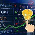 Dez dicas para investidores iniciantes se darem bem no mercado cripto