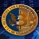 SEC rejeita ETF do bitcoin de novo!