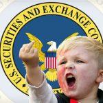 Plataforma BAKKT da NYSE irá tornar o ETF do Bitcoin redundante!