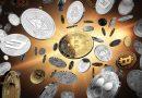 Investir em criptomoeda é um investimento sim!