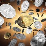 Investir em criptomoedas é um 'tipo de' investimento sim!