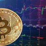 O que é mercado de ATACADO e porque as ETFs do Bitcoin têm haver com isso?