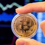O Mercado está cagando para as criptomoedas; os especuladores querem lucrar, apenas isso!