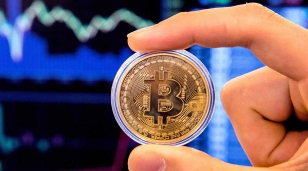 O lucro, é o que o mercado quer, não importa o projeto da criptomoeda. Esse é o pensamento de muitos investidores por aí!