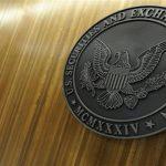 Sabe por que a SEC ainda não aprovou as ETFs do bitcoin? Resposta: MEDO!!!