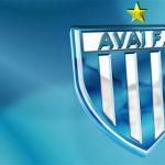 Avaí Futebol Clube terá a sua própria criptomoeda!