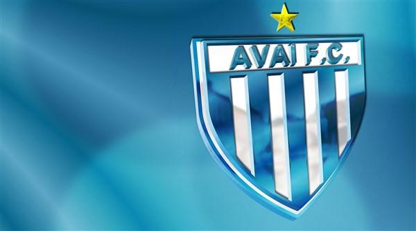 Avaí Futebol Clube terá a sua própria criptomoeda