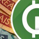 Por que você deve investir na Criptoreal (CRS)?