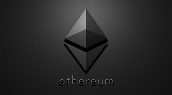 Por que o Ethereum está se desvalorizando tanto?