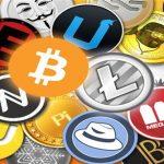 O que são tokens e plataformas de criptomoedas?