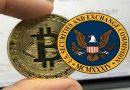 SEC, Bitcoin e ETF: a novela continua...