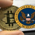 SEC adia decisão sobre as ETFs do Bitcoin para o final do ano!