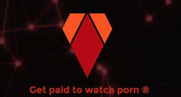 Ganhe criptomoedas Vice Industry Token (VIT) por assistir pornografia!