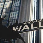 Gigantes de Wall Street planejam negociar criptomoedas!