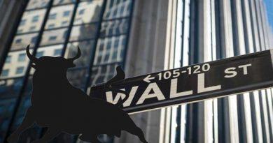 O novo Bull Run vem aí! Gigantes de Wall Street planejam negociar criptomoedas!