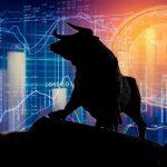 Por que os especialistas afirmam que vai haver uma nova Bull Ran? E porque eles estão certos!