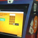 Graças a parceria,  Americanos podem comprar bitcoins em mais de 100 mil caixas eletrônicos!
