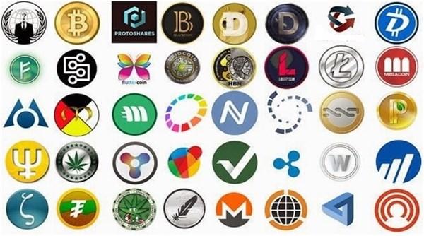 Há moedas demais no mercado????