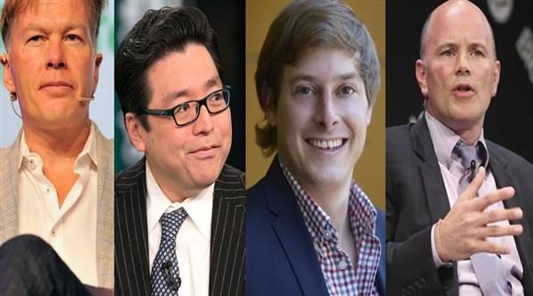 Especialistas do mercado financeiro tradicional dão ótimas dicas para quem quer investir no mercado de criptomoedas
