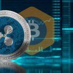 Mercado Bitcoin passa a negociar Ripple (XRP)!