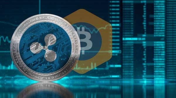Mercado Bitcoin passa a negociar Ripple (XRP) em sua plataforma!