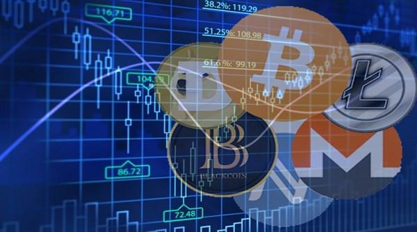 Mercado cripto já ultrapassa mais de 2 mil criptomoedas criadas. Especialistas afirmam que 90% delas vão morrer!
