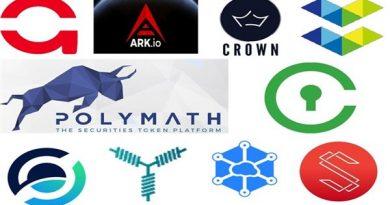 Top dez criptomoedas que você pode investir a médio e longo prazo!