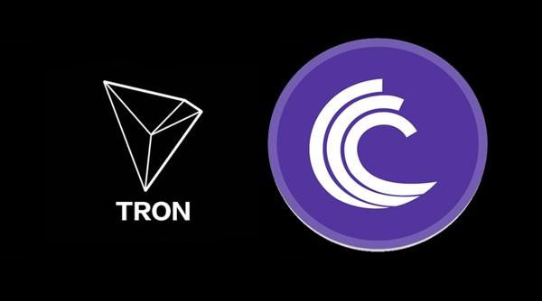 BitTorrent vai distribuir criptomoedas Tron (TRX)!