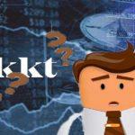 Bomba: Lançamento da Bakkt é adiada para 2019! E agora???