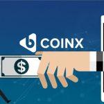 """Exchange brasileira """"CoinX"""" dá golpe e deixa investidores falidos!"""