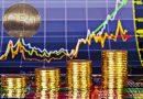 Bitcoin ultrapassa os $4.000 e mercado de criptoativos deu uma despirocada geral! isso é bom ou ruim???
