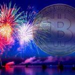 Feliz 2019 e bons investimento!!!