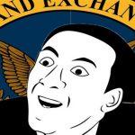 SEC adia decisão sobre ETFs do bitcoin da CBOE para fevereiro de 2019!