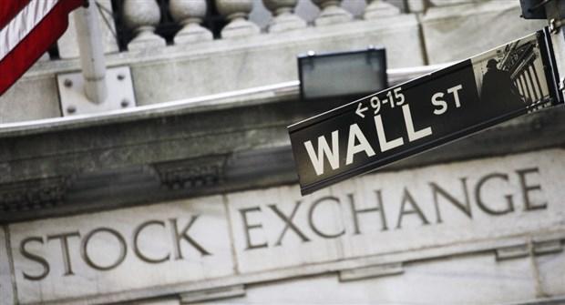 Devido ao mercado do Urso, investidores de Wall Steet estão saindo do mercado de criptoativos!