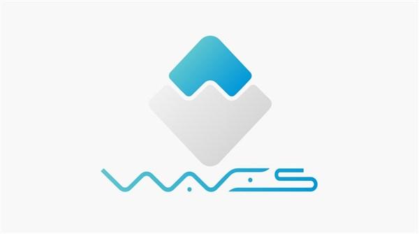 Waves dispara após implementações na sua plataforma!