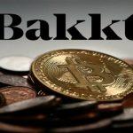 2019 será o ano dos criptoativos e a Bakkt já deu o ponta pé inicial!