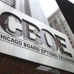 Bomba ou Estalinho: Saiba porque o pedido de ETF da CBOE foi retirado da SEC!