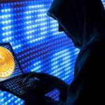Dicas para você não ser a próxima vítima de uma exchanger hackeada!
