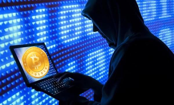 Exchanger hackeada é mais comum do que você imagina. Saiba como não ser a próxima vítima!