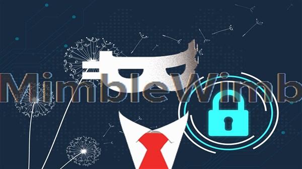 MimbleWimble: a nova tecnologia que promete revolucionar o Bitcoin e o mercado de criptoativos! Será?