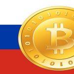 Rússia pode dá início ao novo rally do Bitcoin!