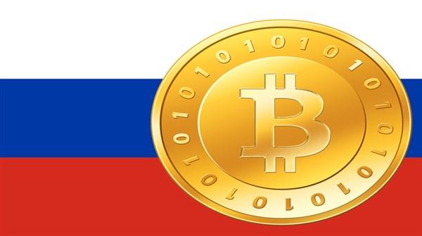 Caso a Rússia troque suas reservas de valor por bitcoin, uma nova onda de alta pode vir aí!