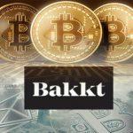 Lançamento da Bakkt é adiada mais uma vez! Mercado bipolar????