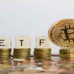 Cboe reenvia proposta de ETF de Bitcoin para a SEC!