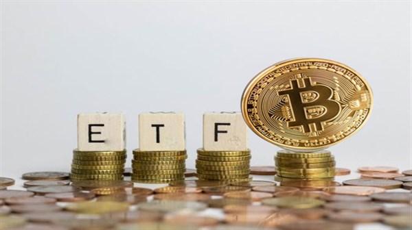 A corrida dos ETFs: Cboe reenvia proposta de ETF de Bitcoin para a SEC!