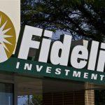 Fidelity Investments vai começar operar em março!
