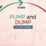 O que são e como agem esses grupos de Pumps end Dumps?