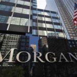 JPMorgan cria sua própria criptomoeda! O que não te contaram?
